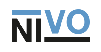 NIVO_logo-klein-2
